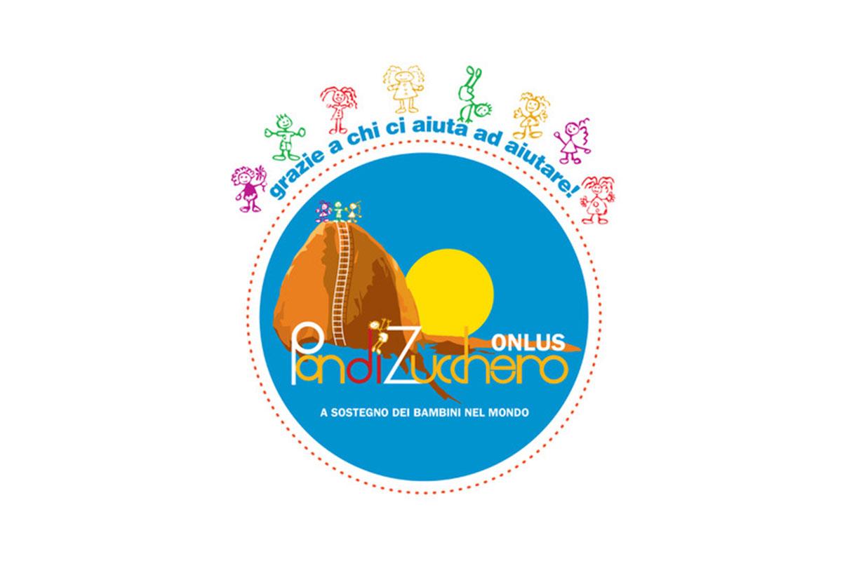 1A-PDZ-HOMEPAGE